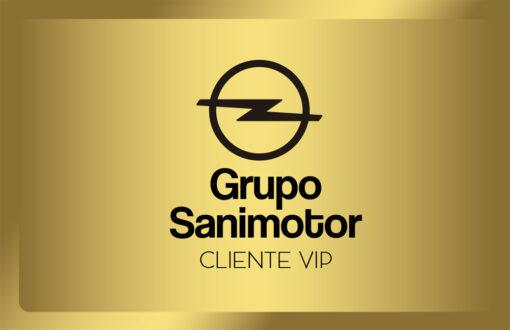 CLIENTE VIP