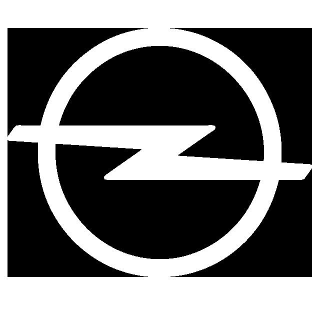 Sorteo Opel Sanimotor