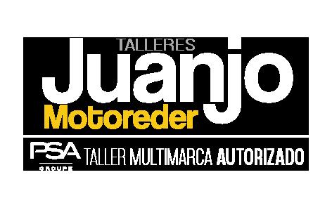 Taller multimarca autorizado Bilbao