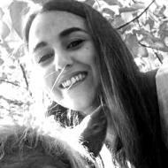 Mónica Sanchez Cortes